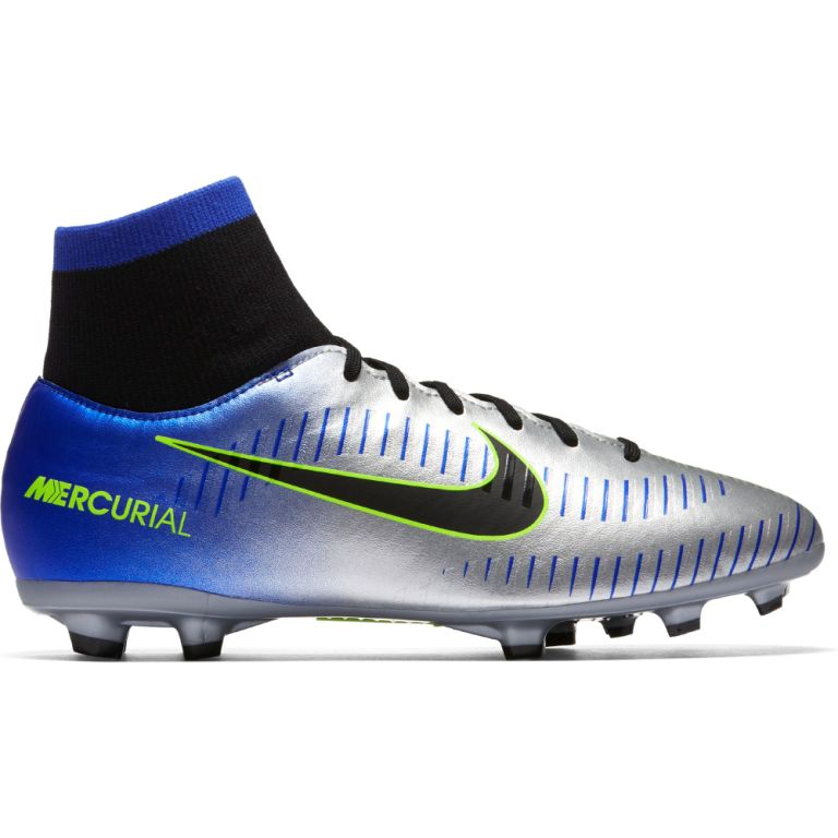 52a412b65026 Jr. Mercurial Victory VI Dynamic Fit